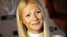 Gwyneth Paltrow has qualifications like an actress, singer as well as a foodwriter too! Her website Goop gives us all related to fashion. Gwyneth Paltrow, Matthew Williamson, Fashion News, Singer, Michael Kors, Actresses, Lifestyle, Beauty, Clothes