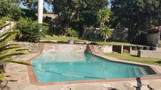 Breamhill Meerensee Accommodation Richards Bay - Holiday Homes Rooms Apartments Hotels Top Destinations, Holiday Destinations, Golf Estate, Shark Diving, Kwazulu Natal, Relaxing Day, Travel Activities, Historical Sites, Weekend Getaways