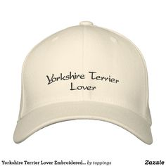 Your Custom Embroide