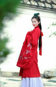 19f17e18b7 Chinese Classic Dance Costume Ancient Chinese Costumes Japanese Korean  Asian Fashion Han Dynasty Princess Han Fu Suits Outfits Garment Dress  Clotheu2026 Sc ...