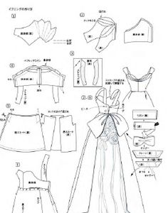 Coloring together with Boots Infographic Types Of Boots moreover Stussy Logo Black as well Deep Sea Diver moreover Barbie Knit Patterns Sew. on dress boots