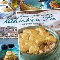 Healthy indian fusion soups salads and snacks by kaushal das once upon a chicken pie and other food tales by len straw download free pdf forumfinder Choice Image