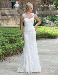 www.mauituxedo.com dress-purchases wedding-dresses sincerity-bridal-wedding-dress-style-3885.html