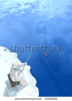 Find Ice Fishing Angler Sitting Blue Lake stock images in HD and millions of other royalty-free stock photos, illustrations and vectors in the Shutterstock collection. Thousands of new, high-quality pictures added every day. Winter Fishing, Lake Water, Ice Fishing, Royalty Free Stock Photos, Bird, Illustration, Pictures, Animals, Image