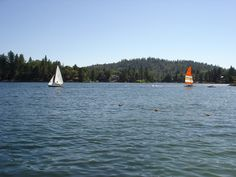 Auburn, CA : Lake of the Pines Auburn, CA    Read more: http://www.city-data.com/picfilesv/picv27814.php#ixzz25xddaoUO