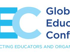 The sixth annual Global Education Conference is a free week-long online event bringing together educators and innovators from around the world. This year's conference will take place Monday, November 16 through Thursday, November 19, 2015. The...