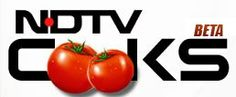 Recipes - NDTVCooks.com: Restaurants   Healthy Eating   Chef Videos   Cooking Tips