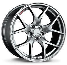 GTV03 Silver Wheels by SSR - Tread Depot
