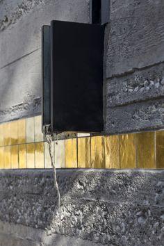 Gallery - Murphy House / Richard Murphy Architects - 2
