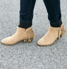 On Trend Fall Fashion With Payless Shoe Source