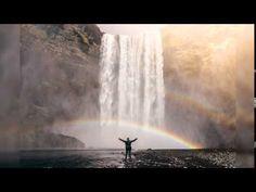Kryon Lee Carroll - Energy Of LOVE
