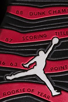 Air-Jordan-10-Retro-Double-Nickel-Detail 2.jpeg