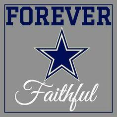Dallas Cowboys fan for life! Dallas Cowboys Party, Dallas Cowboys Quotes, Dallas Cowboys Wallpaper, Dallas Cowboys Pictures, Dallas Cowboys Football, Pittsburgh Steelers, Football Team, Indianapolis Colts, Cincinnati Reds