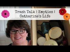 Empties | Products I've Used Up | Catharine's Life