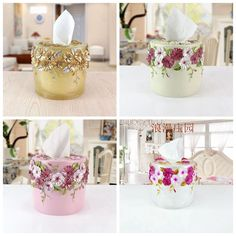 https://www.aliexpress.com/store/product/Lemei-European-Garden-retro-box-lace-resin-grade-toilet-toilet-roll-box-tube/219022_32689345918.html?spm=2114.12010608.0.0.7uhY8YFind More Bathroom Accessories Sets Information about 2016 Automatic Toothpaste Dispenser Bathroom Bathroom Set Lemei European Garden Retro Box Lace Resin Grade Toilet Roll Tube ,High Quality rolling tube,China automatic toothpaste dispenser Suppliers, Cheap toothpaste dispenser from Wooden box / crafts Store on…
