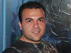 Saeed's Life in Jeopardy after Prison Transfer - World - CBN News - Christian News 24-7 - CBN.com