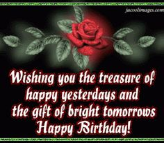 33 best quotes images on pinterest fanny pics funny images and birthday wishes quote m4hsunfo