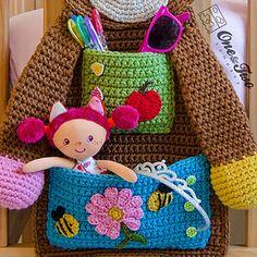 Teddy_bear_organizer_crochet_pattern_06_small2
