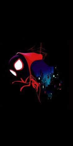 Miles Morales – Ultimate Spider-Man, Into the Spider-Verse Miles Morales – Ultimate Spider-Man, Into the Spider-Verse Spiderman Kunst, Spiderman Spider, Spider Gwen, Amazing Spiderman, Ms Marvel, Marvel Art, Marvel Dc Comics, Marvel Heroes, Marvel Avengers