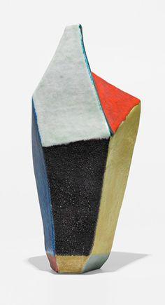 céramique italienne : Guido Gambone http://www.bijouxmrm.com/