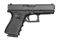 Glock 23! I want one!!!!