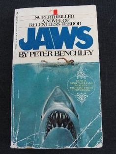 Jaws by Peter Benchley http://www.amazon.com/dp/B005TV6B76/ref=cm_sw_r_pi_dp_nhltxb1Y2T29M