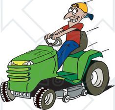 59 Best Lawn Mowing images | Lawn, Lawn mower, Lawn care
