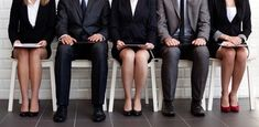 12 Tiny Changes That Make Your Resume Easy for Recruiters to Skim   The Muse
