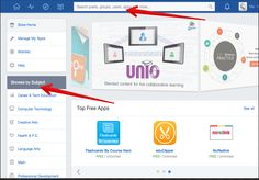 Two Things Every Teacher Should Be Able to Do on Edmodo ~ Educational Technology and Mobile Learning