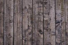 Cómo hacer que la madera tratada tenga un aspecto desgastado | eHow en Español