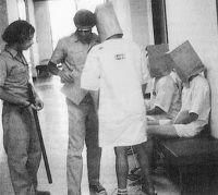 25 psychological experiments