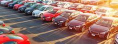 What is Comprehensive Car Insurance in Kenya?