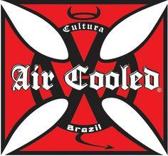 Fuscapetas Cultura Air Cooled # Brazil...Nossa marca é dedicada a apaixonados pela cena Air Cooled no Brazil e no mundo!! Antigos+Família+Amizades=PERFECT#