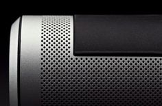 definitive-technology-sound-cylinder-custom-perforated-aluminum-grill-macro.jpg (1500×991)