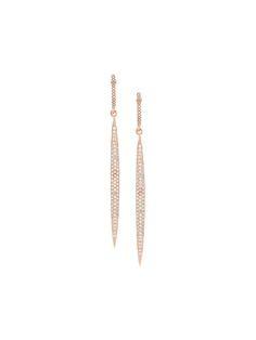 Shop+Federica+Tosi+pendant+earrings.