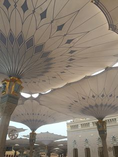 Quran Tafseer, Prayers, Fair Grounds, Ink, Travel, Viajes, Prayer, Destinations, India Ink