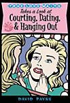 true love waits courting dating and hanging out