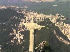 #Brazil #RiodeJaneiro