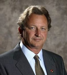 Eugene Melnyk Interview  Earlier today on Be My Guest, Perry Lefko spoke with Ottawa Senators owner Eugene Melnyk about the NHL's ability to regain its popularity after a prolonged lockout, the early season fortunes of his team, and the state of horse racing in Canada. Watch the full interview below.