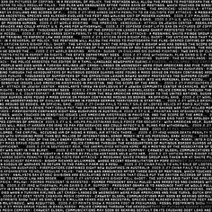 𝕹𝖔 𝖕𝖚𝖊𝖉𝖊𝖘 𝖘𝖎𝖒𝖕𝖑𝖊𝖒𝖊𝖓𝖙𝖊 𝖉𝖊𝖘𝖍𝖆𝖈𝖊𝖗𝖙𝖊 𝖉𝖊𝖑 𝖉𝖔𝖑𝖔𝖗. 𝕿𝖎𝖊𝖓𝖊𝖘 𝖖𝖚𝖊 𝖆𝖕𝖗𝖊𝖓𝖉𝖊𝖗 𝖆 𝖑𝖎𝖉𝖎𝖆𝖗 𝖈𝖔𝖓 𝖊𝖑. #⃞ 𝖕𝖆𝖗𝖆𝖉𝖎𝖘𝖘𝖊 ♡⏧·₊̣̇. Wattpad Background, Picsart Background, Wattpad Cover Template, Foto Gif, Overlays Tumblr, Overlays Picsart, Picsart Edits, Text Overlay, Texture Packs