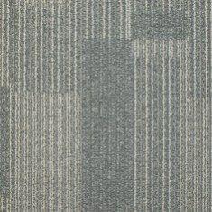 modern carpet tile patterns. Tiles More Views Modern Floor Carpet Texture Office Tile Patterns