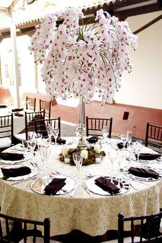 Eventos Mil Flores • Luxury Design Hotel