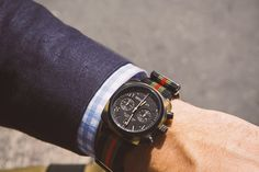 Briston-watches-chronograph-3