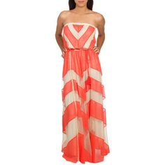 i definitely love this one.. Summer 100%% sun dress, day out.