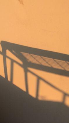 Sun Blinds, Golden Hour, Silhouettes, Shadows, Vsco, Backgrounds, Aesthetics, Celestial, Sunset