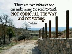 Buddah quote, buddhist quotes life