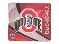 Buy Mousepad Home Office & School Supplies Novelties and other Ohio State Buckeyes products at OhioStateBuckeyes.com