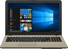 Asus Core i5 8th Gen - (8 GB/1 TB HDD/Windows 10 Home) 90NB0HF1-M14040 Laptop