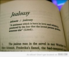 by definition..