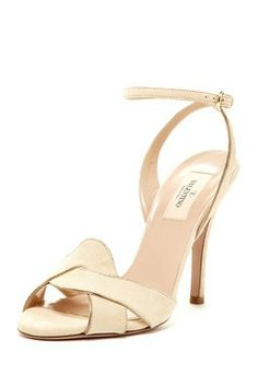 In LOVE with these shoes.